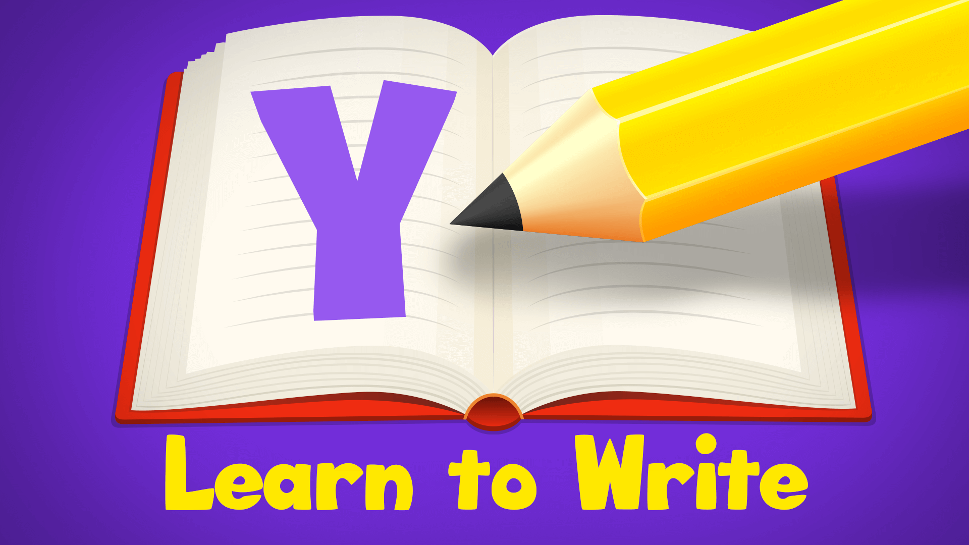 how to write capital letters