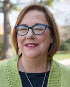Cheryl Y. Proctor, APRN, ANP-BC