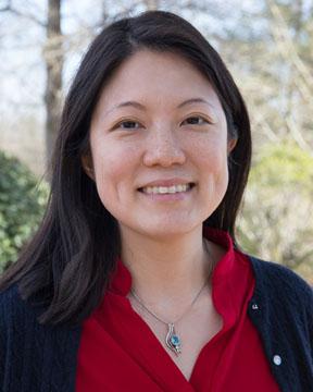 Jennifer M. Jo, MD