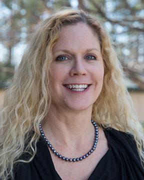 Heather L. Christie, MD