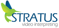 Stratus Video uses innovative technology to connect healthcare providers with interpreters in over 175 spoken and signed languages in less than 30 seconds, on-demand.