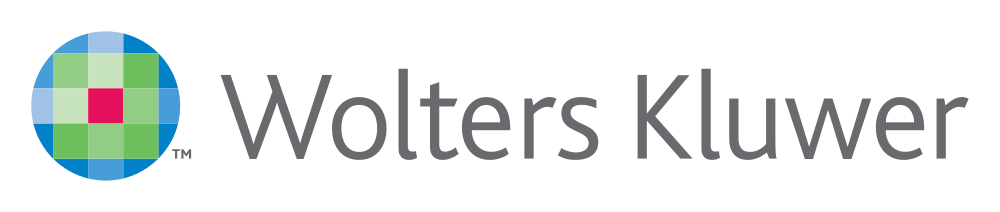 Wolters Kluwer enables healthcare, tax, finance, legal and regulatory professionals to be more effective and efficient.