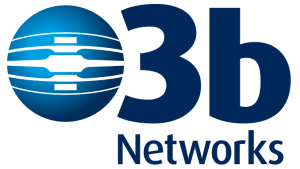 O3b Networks is a global satellite services provider building a next-generation satellite network for telecommunications operators and Internet Service Providers, as well as enterprise customers and government departments and agencies, providing billions of consumers and businesses in nearly 180 countries with low cost, high speed Internet and mobile connectivity.