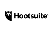 Hootsuite is the most widely used platform for managing social media, loved by over 15 million people around the globe and trusted by more than 800 of the Fortune 1000. With Hootsuite, brands harness the power of social. Our platform brings together your social networks and integrates with hundreds of business applications. It's the one place to build customer relationships, listen to the needs of the market and grow your revenue.