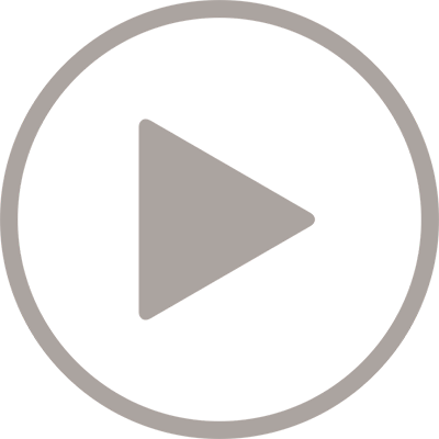 play icon video