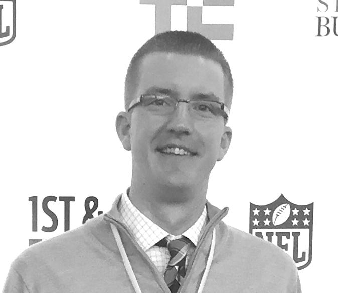 Jeremy Hochstedler