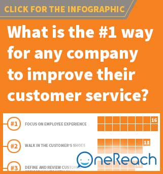 The Influencers: Customer Service Report 2015