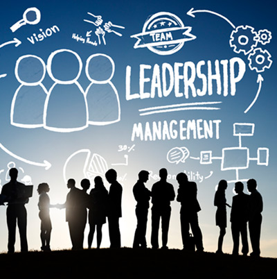 Leading the Charge on Agent Engagement: Lens of Leadership Series (Part I)