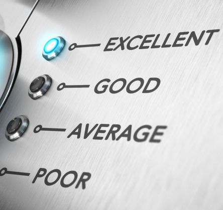 4 Ways to Boost Cx and Operational Efficiency with Intraday Automation
