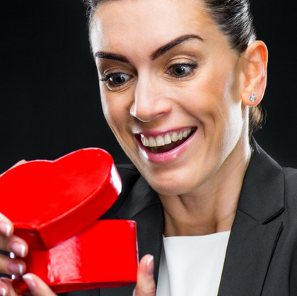 Are You a Manager with Heart?