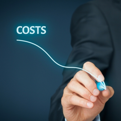 Call Center Cost Reduction: Automation Outranks Alternatives