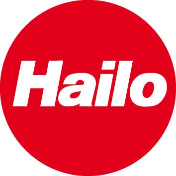 Hailo-Shop Ireland