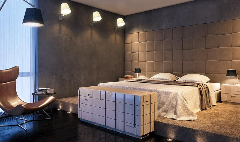 luxury interior design beaux arts