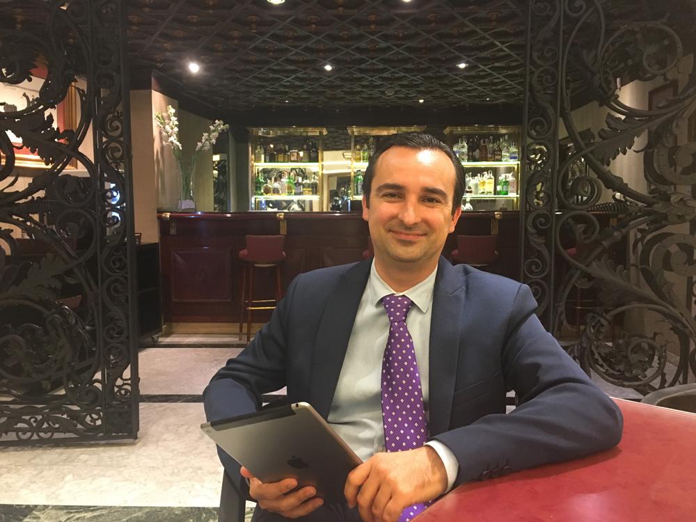 Alejandro-Rodriguez-Hotel-Becquer-Sevilla-Hotel-Innovacion