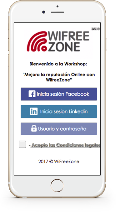 wifreezone-login-workshop