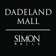 Dadeland Malls - Simon Malls Logo
