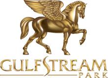 Gulfstream Park Logo