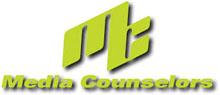 Media Counselors Logo