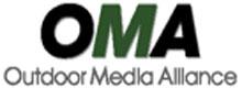 Outdoor Media Alliance Logo