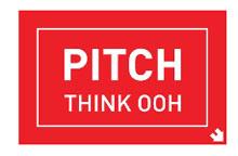 OOH Pitch Logo