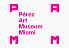 Perez Art Museum Logo