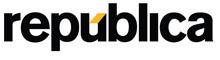 Republica Logo
