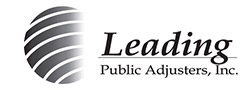 Leading Public Adjusters Client Logo