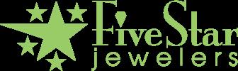 Five Star Jewelers Miami