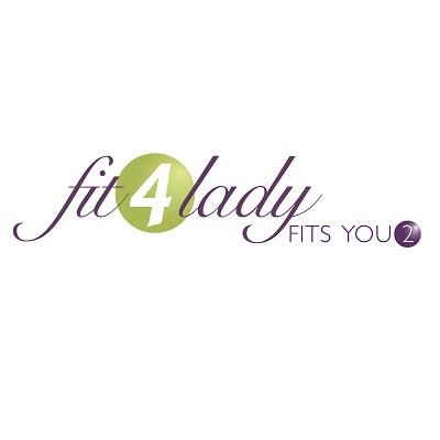 Fit4Lady Schagen