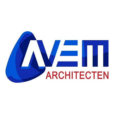 AVEM architectenburo
