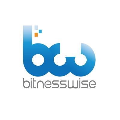 BitnessWise
