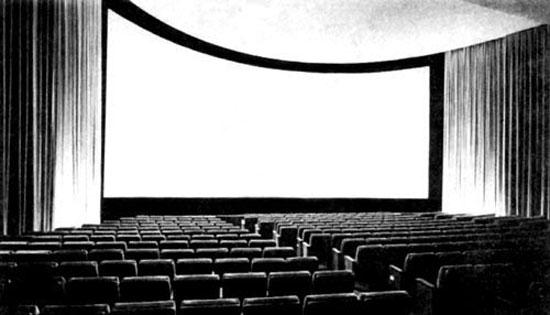 UA Cinema 150, Laguna Gardens, Carolina, Puerto Rico.