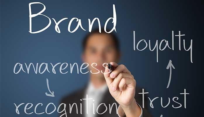 brand awareness, recordación de marca, contenido, branding