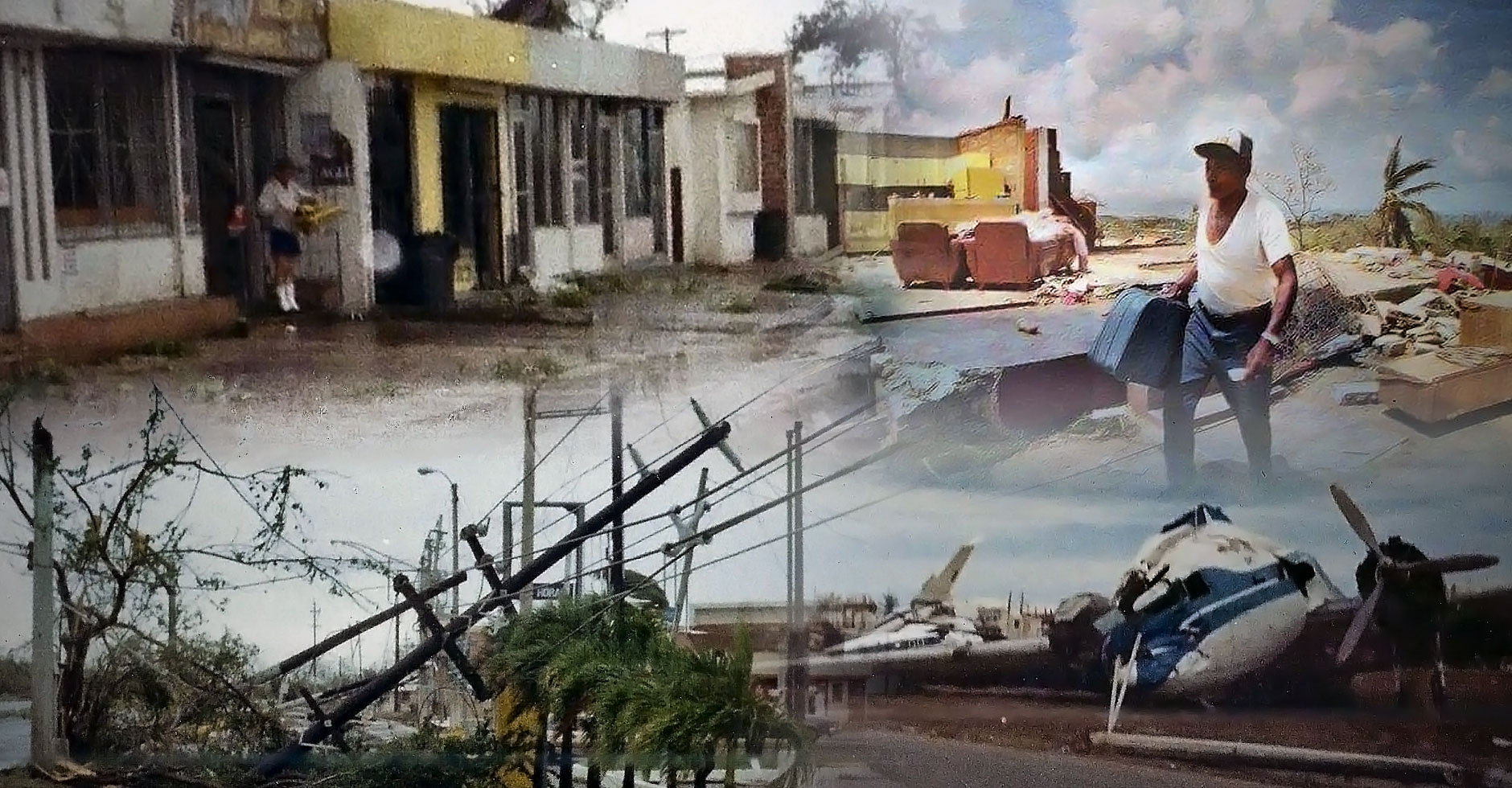 Abuelo de puerto rico parte 2 - 1 9
