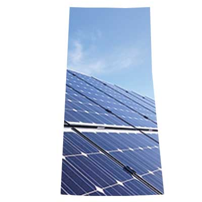 Solar Panels & Solar Power Edmonton