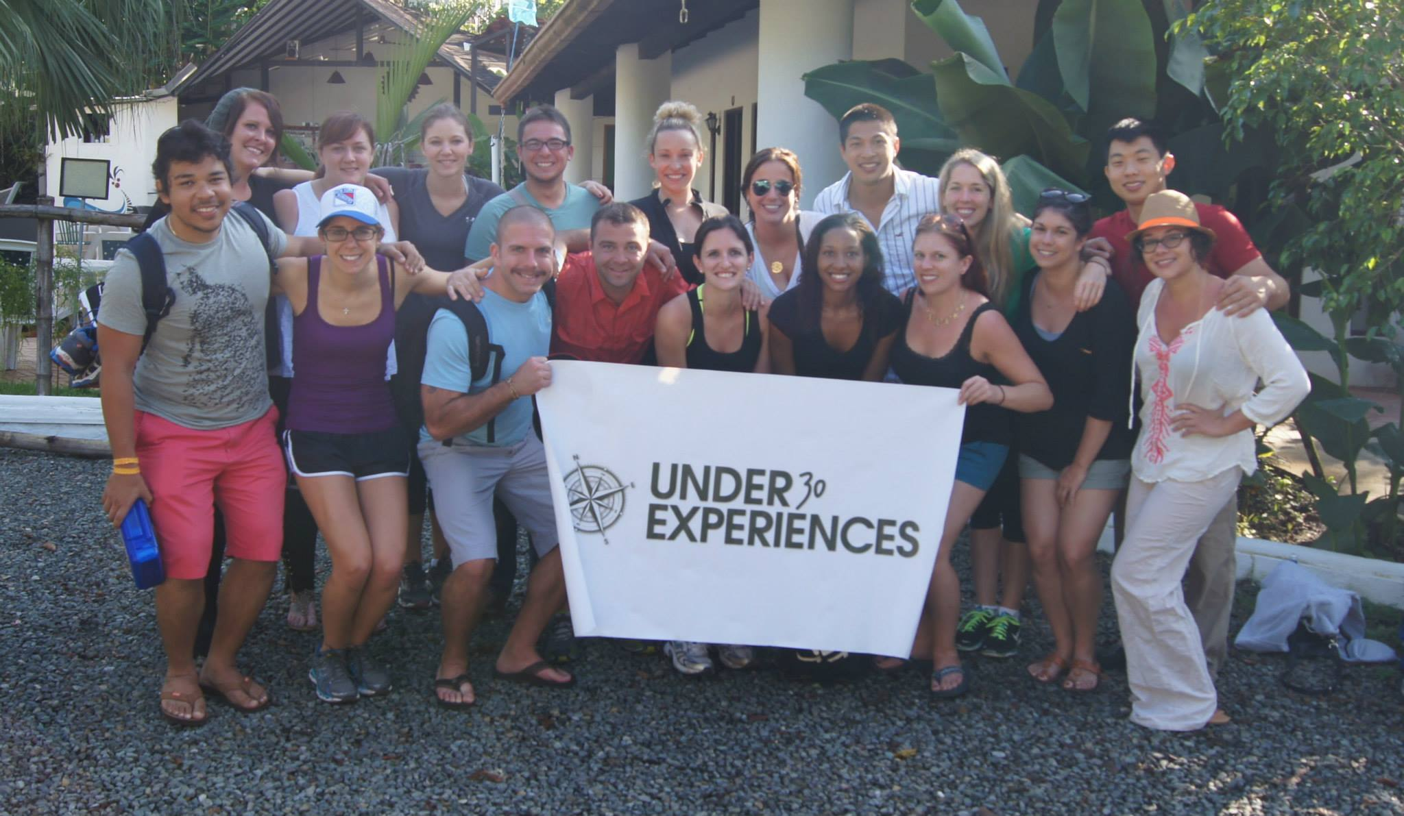 Under30experiences-Costa Rica-trips