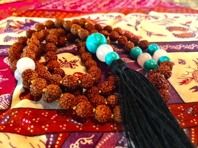 under30experiences-trips-bali-mala-beads