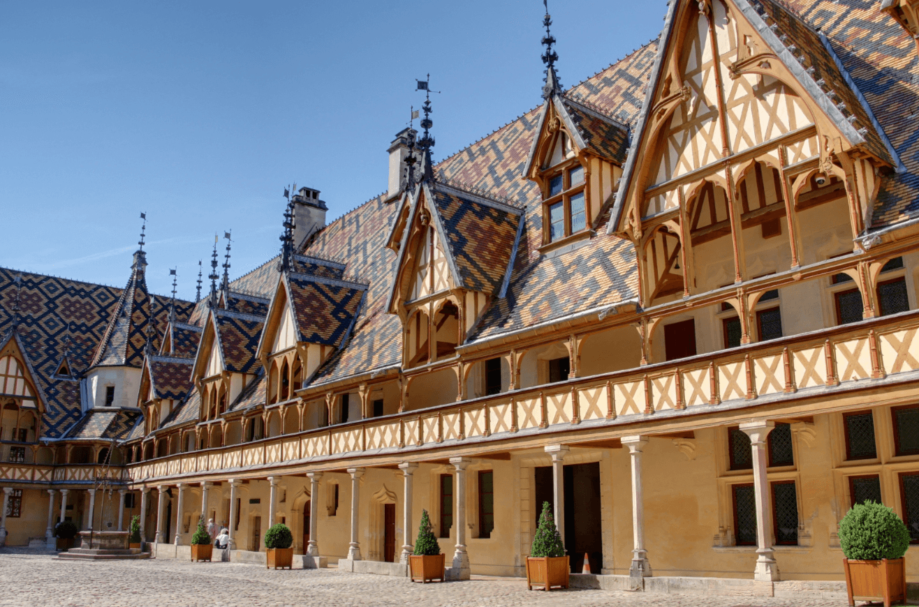 blog-explore-france-beaune