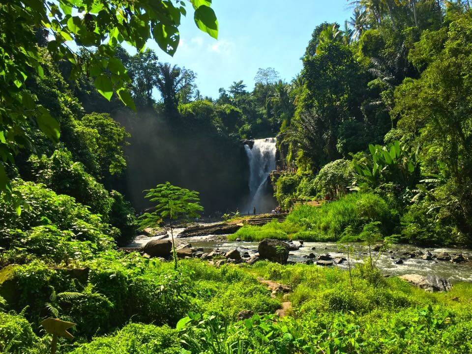 blog-12-things-you-should-give-up-to-be-a-mindful-traveler-ubud-waterfall.JPG