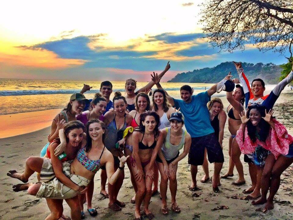 blog-12-things-you-should-give-up-to-be-a-mindful-traveler-manuel-antonio-beach.JPG
