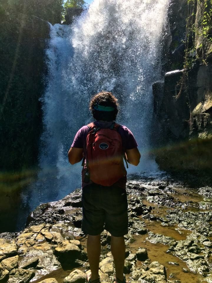 blog-12-things-you-should-give-up-to-be-a-mindful-traveler-bali-waterfall.JPG