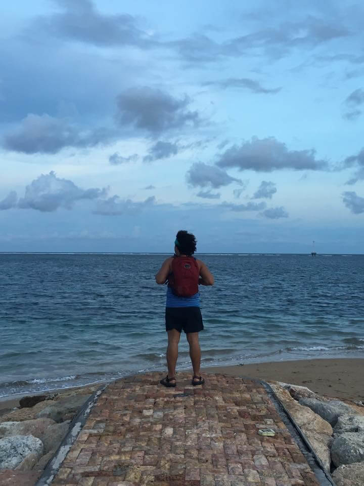 blog-12-things-you-should-give-up-to-be-a-mindful-traveler-bali-sanur-beach.JPG