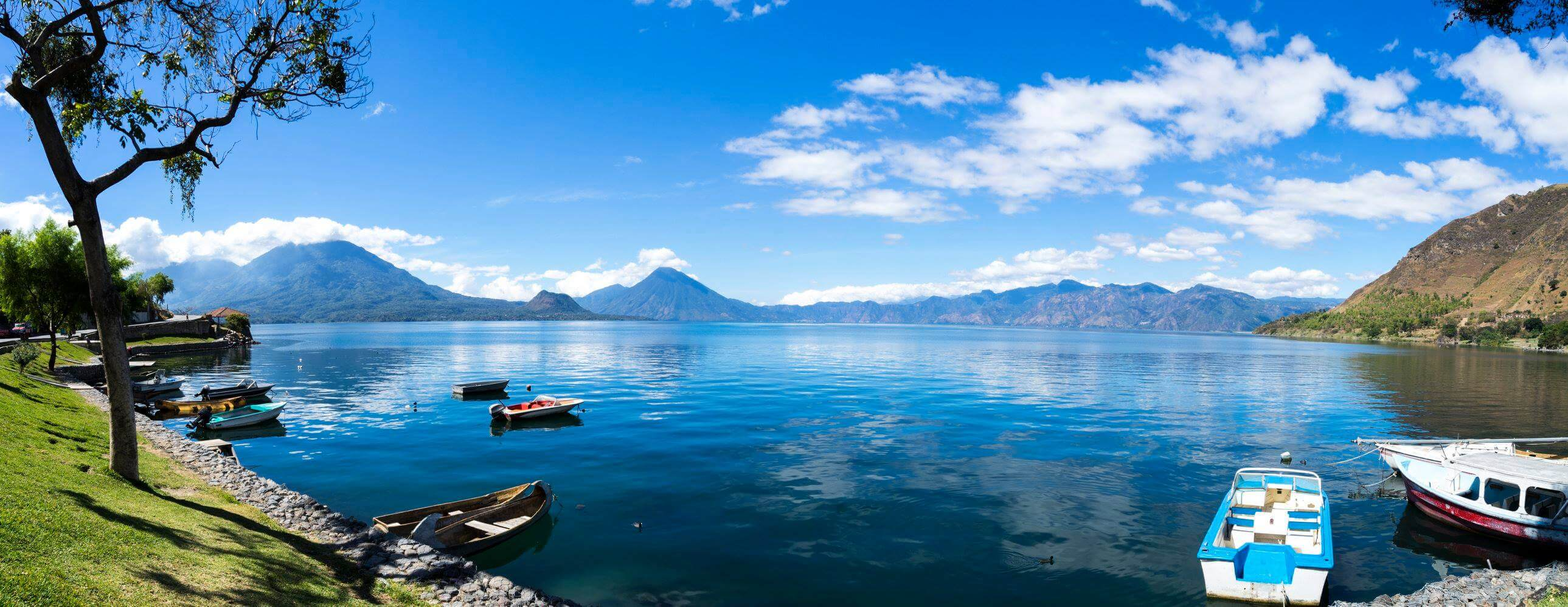 blog-5-greatest-life-lessons-lake-atitlan