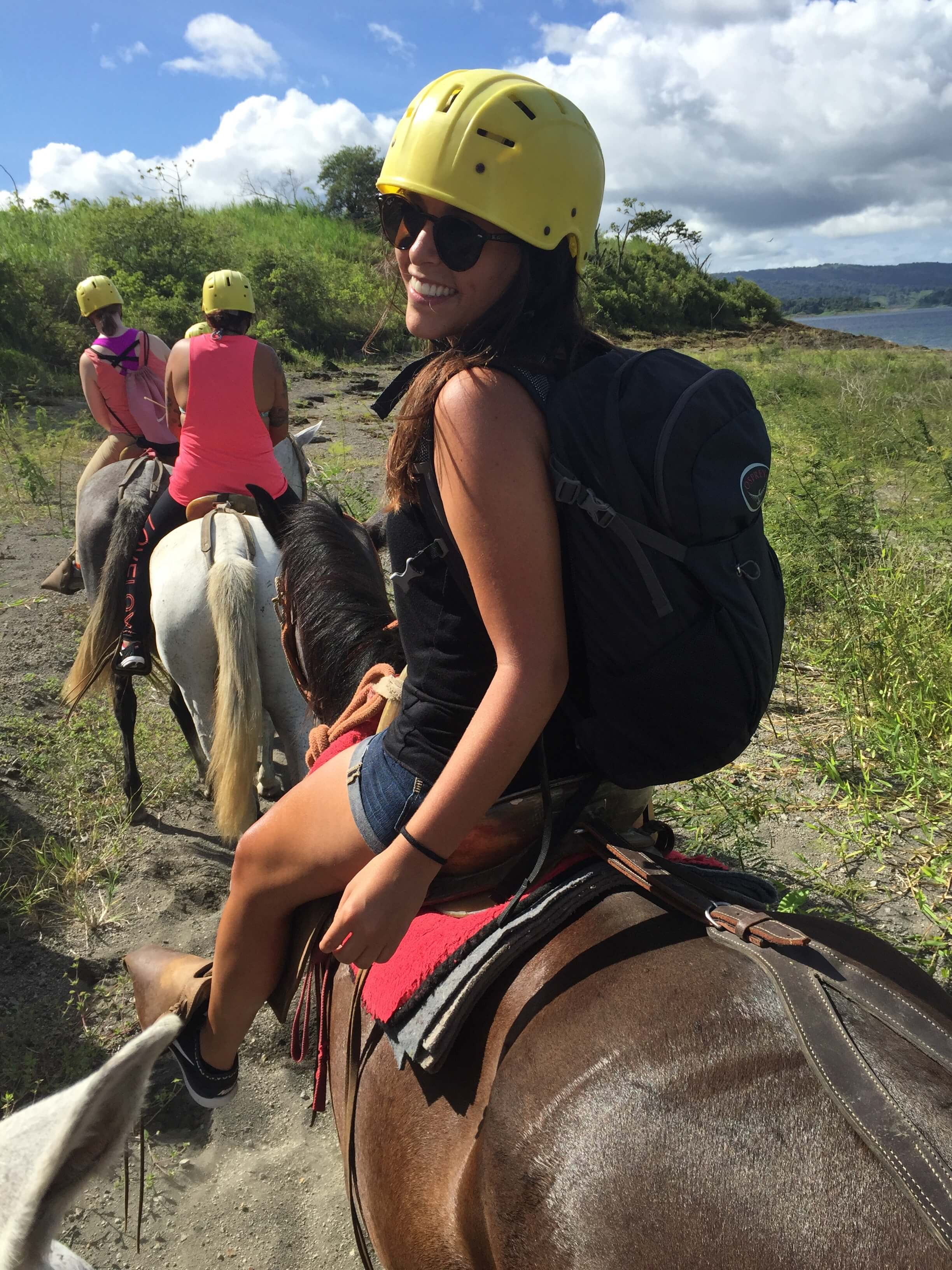 blog-be-the-change-you-wish-to-see-horseback-riding-costa-rica
