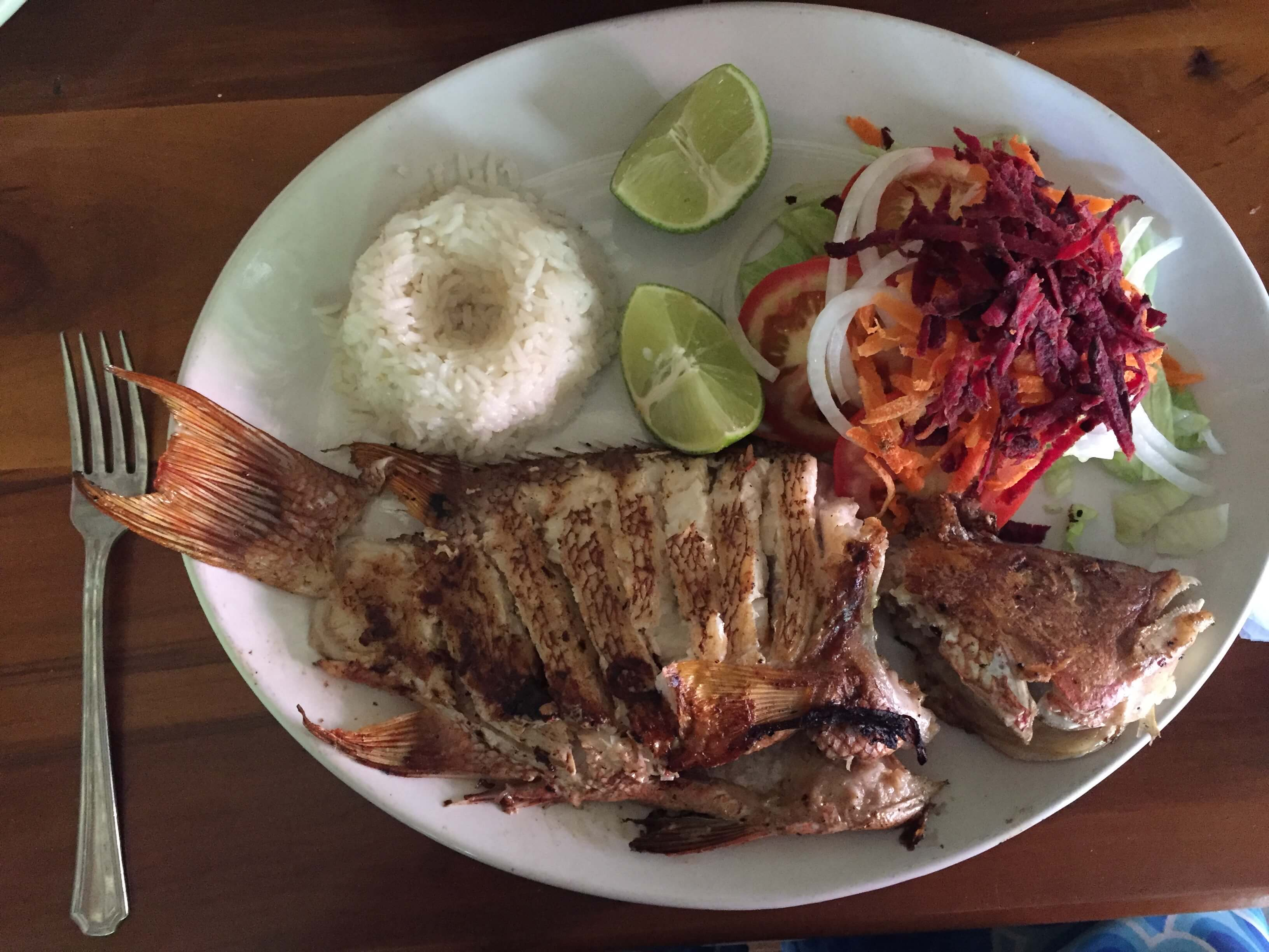 blog-what-you-learn-when-you-move-outside-country-fresh-fish-meal
