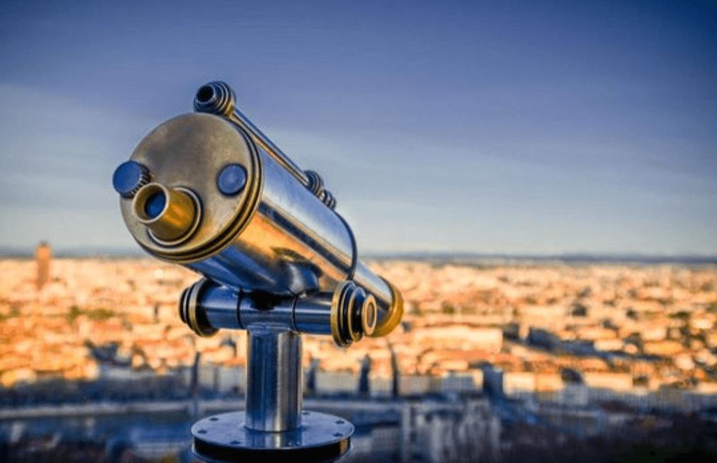 blog-explore-city-lyon-panorama