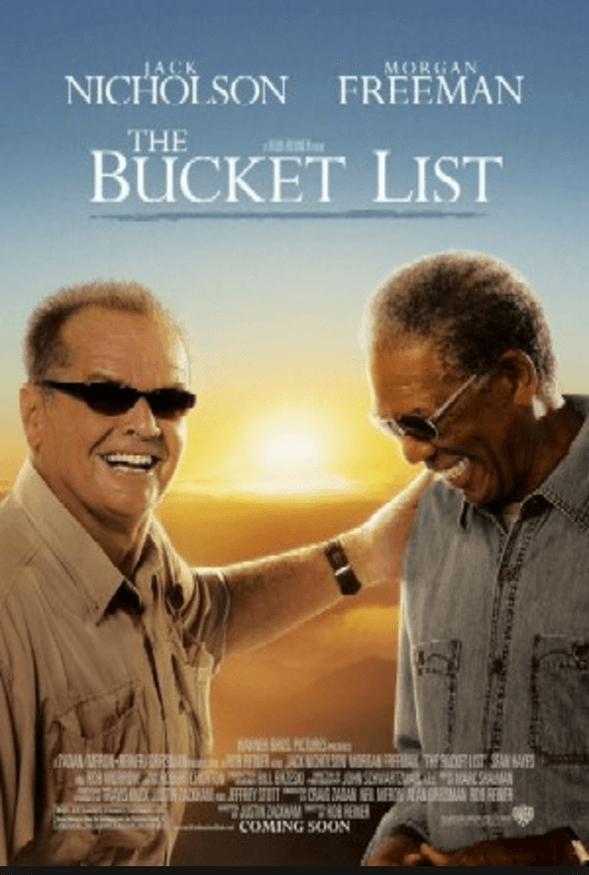 blog-Ten-Films-to-Inspire-Your-Next-Wanderlust-Adventure-the-bucket-list