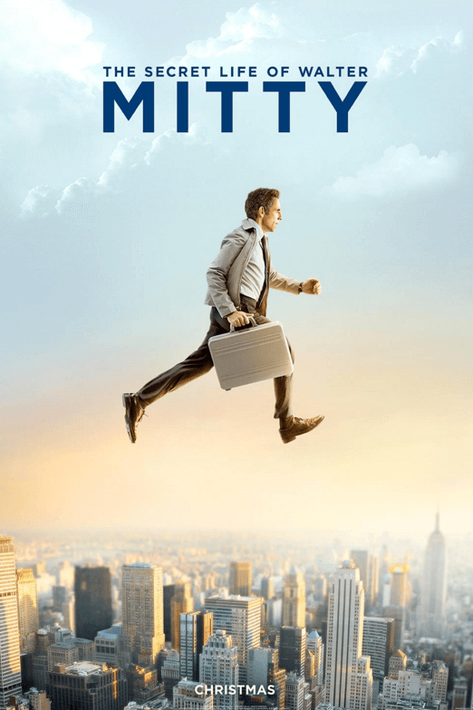 blog-Ten-Films-to-Inspire-Your-Next-Wanderlust-Adventure-the-secret-life-of-walter-mitty