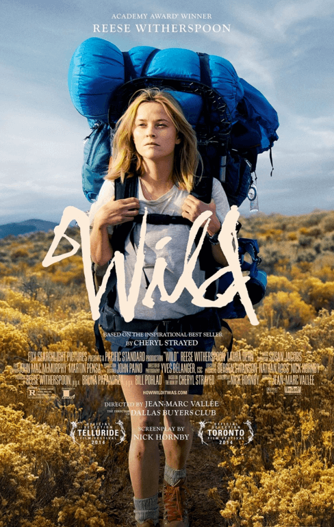 blog-Ten-Films-to-Inspire-Your-Next-Wanderlust-Adventure-wild
