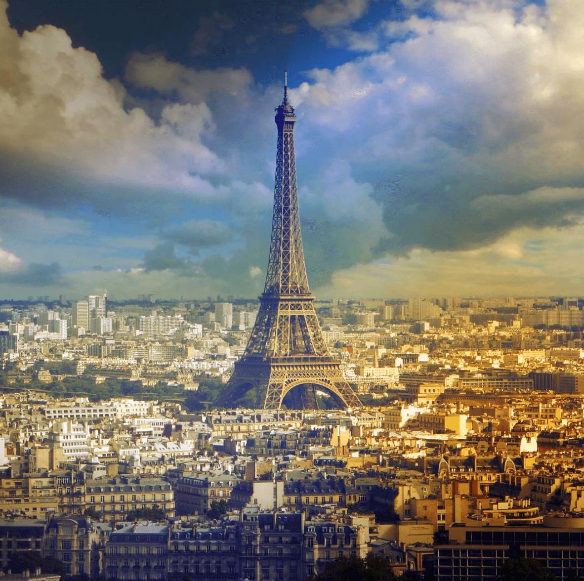blog-article-places-stay-paris-view
